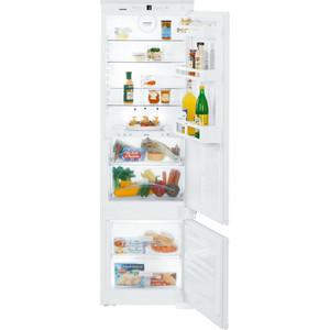 Встраиваемый холодильник Liebherr ICBS 3224-21 001 цена