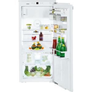 Встраиваемый холодильник Liebherr IKBP 2364