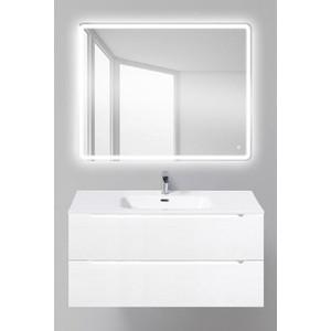 Мебель для ванной BelBagno Etna 101.5x46 Bianco Opaco