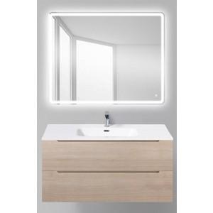 Мебель для ванной BelBagno Etna 101.5x46 Rovere Grigio