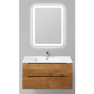 Мебель для ванной BelBagno Etna 91.5x46 Rovere Nature