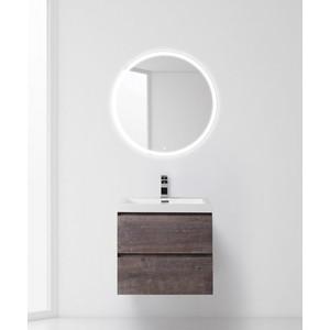Мебель для ванной BelBagno Luce 60x50 Stone