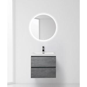 Мебель для ванной BelBagno Luce 60x50 Stucco Cemento