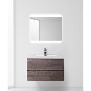 Мебель для ванной BelBagno Luce 80x48 Stone