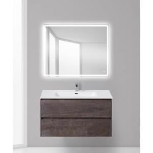 Мебель для ванной BelBagno Pietra 101.5x46 Stone