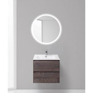 Мебель для ванной BelBagno Pietra 60x50 Stone
