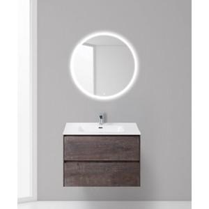 Мебель для ванной BelBagno Pietra 80x46 Stone