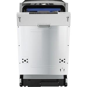 Встраиваемая посудомоечная машина Hiberg I46 1030 цена