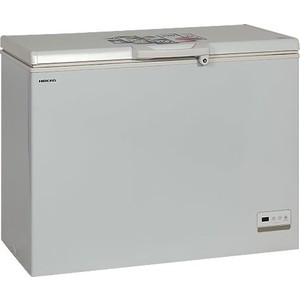 refrigerator with no frost system hiberg rfc 332d nfw Морозильная камера Hiberg PF 32L4 NFW