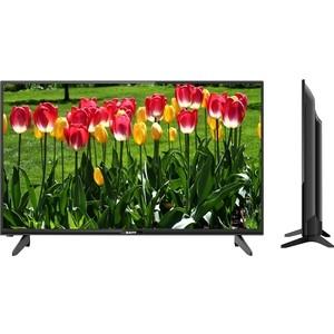 цены LED Телевизор BAFF 32 STV- ATSr