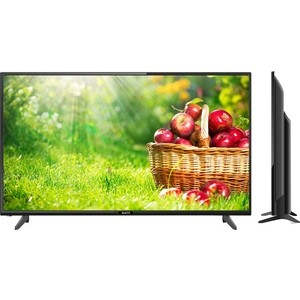 LED Телевизор BAFF 40 FTV- ATSr цены