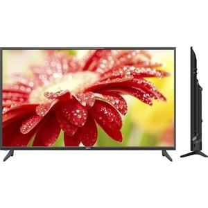 Фото - LED Телевизор BAFF 50 STV- ATSr телевизор