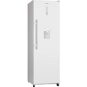 лучшая цена Холодильник Hiberg RF-35D NFW