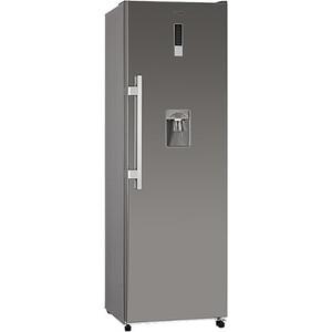 Холодильник Hiberg RF-35D NFX холодильник avex rf 50w
