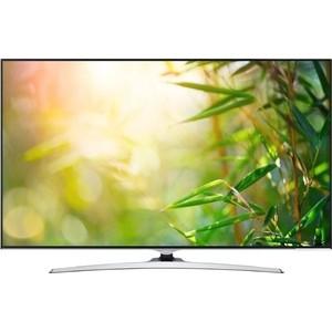 Фото - LED Телевизор Hitachi 65HL15W64 телевизор hitachi 43hb5t62 43 черный