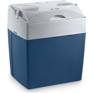 цена на Автохолодильник Mobicool V30 AC/DC