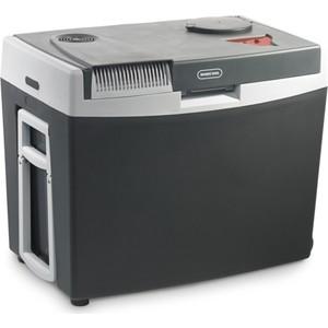 Автохолодильник Mobicool G35 AC/DC автохолодильник mobicool u22