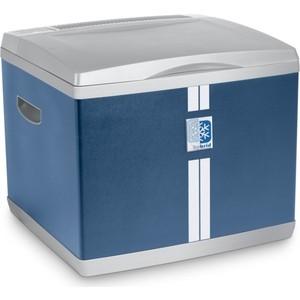 Автохолодильник Mobicool B40 AC/DC Hybrid автохолодильник mobicool u22