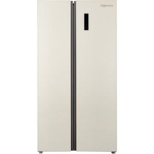 Холодильник Kuppersberg NSFT 195902 C встраиваемый холодильник kuppersberg nrb 17761
