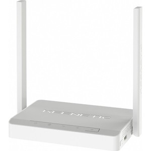 Wi-Fi роутер Keenetic DSL (KN-2010) цена