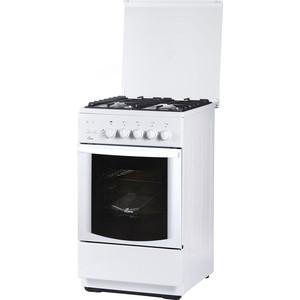 Газовая плита Flama FG 24228 W