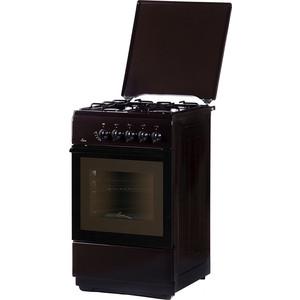 Газовая плита Flama FG 24023 В
