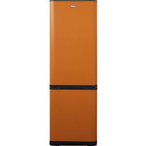 Холодильник Бирюса T340NF