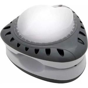 Светодиодная пеодсветка Intex 28698 для бассейна на магните