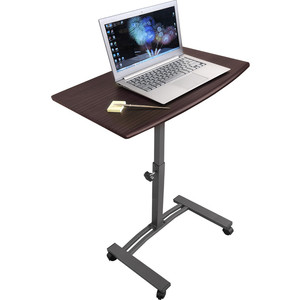 Стол для ноутбука Tatkraft SALUTE мобильный