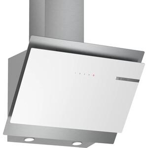 Вытяжка Bosch Serie 6 DWK68AK20R цена
