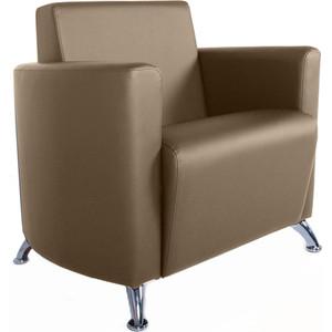 Кресло Euroforma Сити ИК P2 euroline, 906