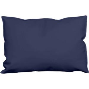 Подушка-подлокотник Euroforma Графит ИК domus, navy синий