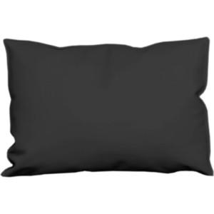 Подушка-подлокотник Euroforma Графит кожа рулонная dakota, 2155 графитовый dakota