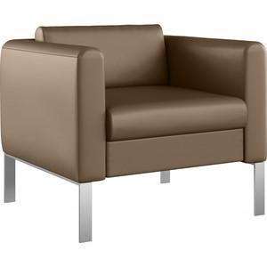 Кресло Euroforma Модерн ИК P2 euroline, 906