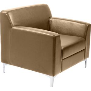 Кресло Euroforma Смарт ИК P2 euroline, 923
