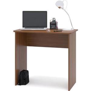 Стол для ноутбука Гамма СН-800 орех