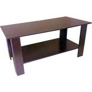 Стол журнальный Гамма СЖ 120 венге стол журнальный сокол сж 3 венге