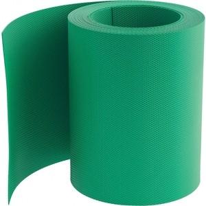 цена на Бордюр PALISAD лента 20 х 900 см зеленая