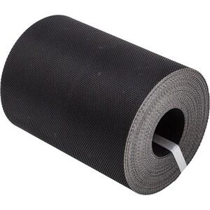 цена на Бордюр PALISAD лента 20 х 900 см черная
