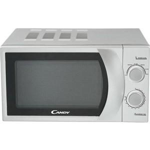 Микроволновая печь Candy CMW2070S