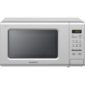 Микроволновая печь Daewoo Electronics KOR-771BS цена
