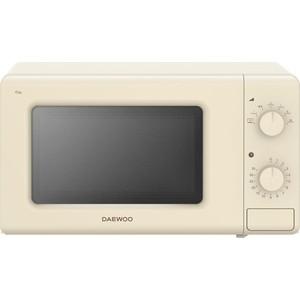 Микроволновая печь Daewoo Electronics KOR-7717C цена