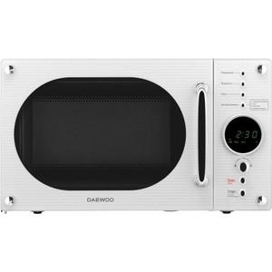 Микроволновая печь Daewoo Electronics KOR-819RW daewoo kor 6l0b