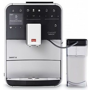 Кофемашина Melitta Caffeo Barista T Smart F 830-101