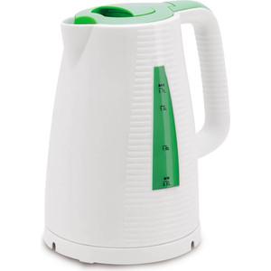 Чайник электрический Polaris PWK 1743C фото