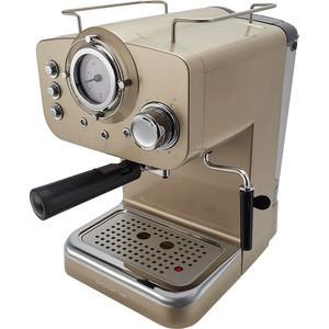 Кофеварка Polaris PCM 1532E цена и фото