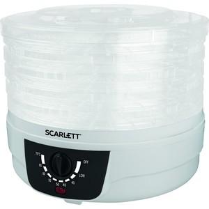 Сушилка для овощей Scarlett SC-FD421004