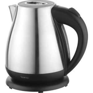 Чайник электрический Sinbo SK 7393 цена 2017
