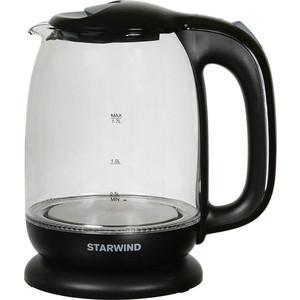 Чайник электрический StarWind SKG1210