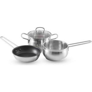 Набор посуды 4 предмета Werner Casina (50166)